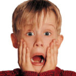 Home Alone reboot confirmed for Disney +