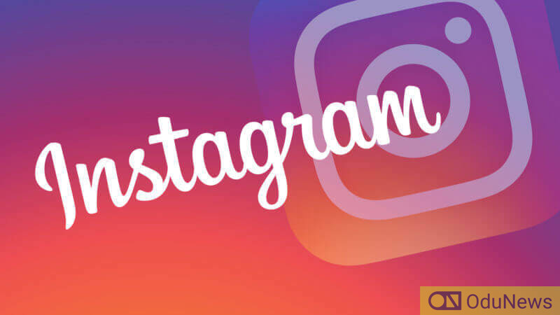 Instagram to warn users with offensive posts