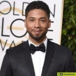 Jussie Smollet may return for Empire season finale