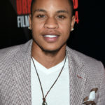Rotimi buys a house in Lagos