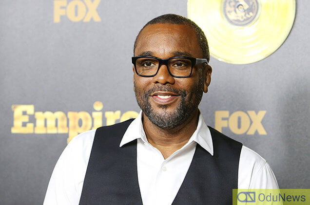 Filmmaker Lee Daniels is on board to direct the movie