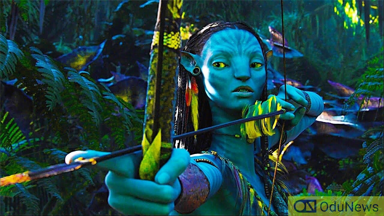 James Cameron's AVATAR was the world's most successful movie of all-time before being dethroned by AVENGERS: ENDGAME