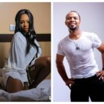 What Ramsey Nouah Did To Me On Set – Nneoma Okoro