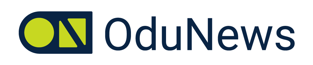 OduNews.com