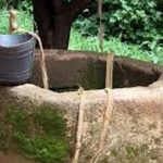 200l Student Dies After Jumping Into A Well