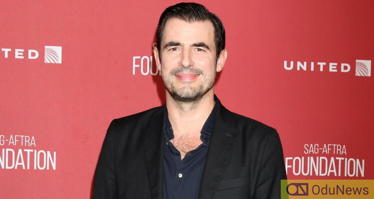 Dracula lead actor Claes Bang has called the character charismatic and sexy