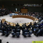 talks to extend humanitarian service in the middle east