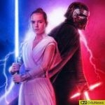 See Reactions Of Those Who Have Seen 'Star Wars: The Rise Of Skywalker'