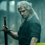 'The Witcher' Final Trailer: The Legendary Tale Begins