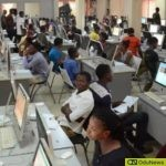 JAMB Records Over 1.9 Million Registered Candidates For 2020 UTME