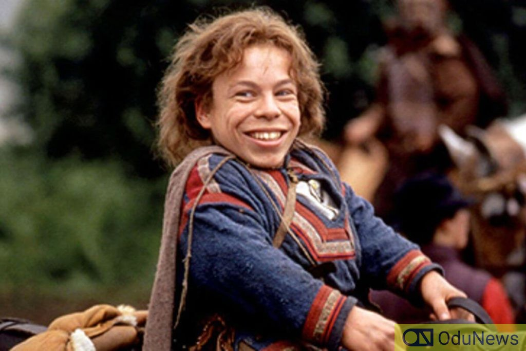 Willow sequel coming to Disney +