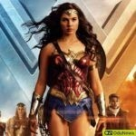 Director Patty Jenkins Speaks On Third 'Wonder Woman' Movie