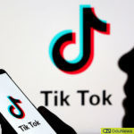 "TikTok Rolls Out Major Ban On ""Misleading Information"""