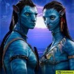 James Cameron unveils Avatar 2 concept art