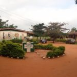 In Ayetoro School Ogun state, Five Female Secondary Students Rape Biology Teacher To Coma,