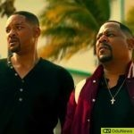 Bad Boys 3 explodes at the box office