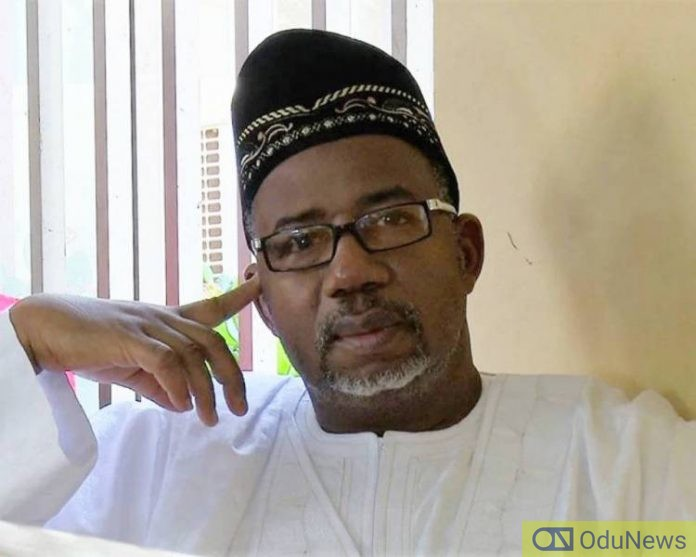 Bauchi: I Thought I Would End Up Like Ihedioha - Gov. Bala