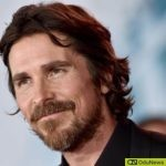 Christian Bale in talks to join Thor 4