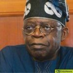 Northern Group Gives Reasons Why Buhari Appointees 'Detest' Tinubu