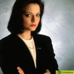 Silence of the Lambs prequel series ordered at CBS