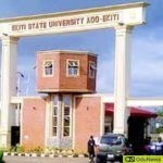 BREAKING: EKSU Reinstates 363 Sacked Workers