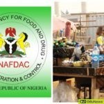 Herbal Medicine Vendors Must Register Or Face Sanctions - NAFDAC