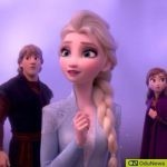Frozen 2 becomes highest earning animated movie of all time