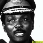 Ojukwu's Adversary, Gowon, Says Injustice Has Been Done To Igbos