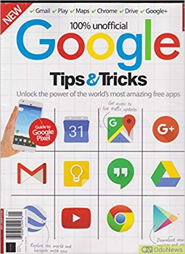 Google discontinues sales of Digital Magazine