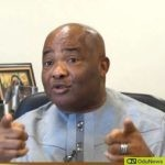 Imo: PDP Lawmakers Switch Loyalty, Defect To APC For Uzodinma