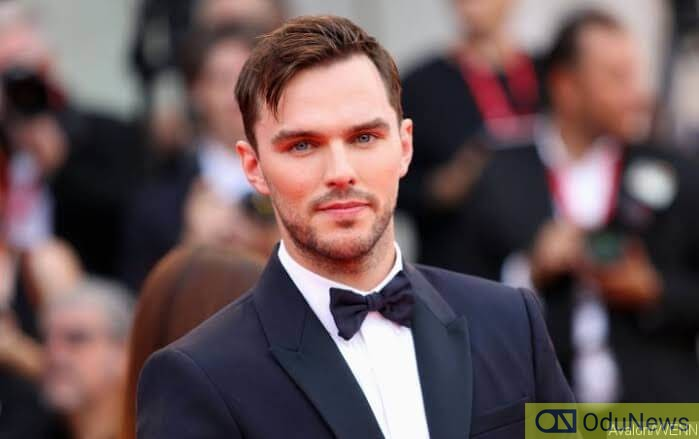 Nicolas Hoult joins Tom Cruise in Mission Impossible 7