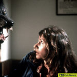The Howling remake in the works at Netflix