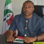 Imo PDP Chairamn Joins Uzodinma In APC