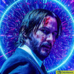 John Wick series to premiere on Starz