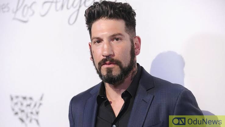 Jon Bernthal joins the cast of King Richard movie