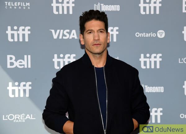 Actor Jon Bernthal will play the real-life character of Rick Macci, the coach who trained Venus and Serena Williams