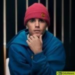 Justin Bieber diagnosed with Lyme disease