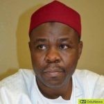 BREAKING: Kano PDP Chairman Defects To APC