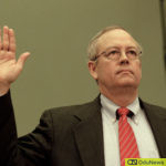 Ken Starr blasted over comment in Trump's defense