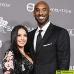 Kobe Bryant And Wife Had A Deal Never To Fly Together