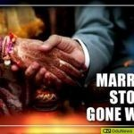 Wedding Cancelled As Groom's Father Elopes With Bride's Mother