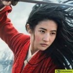 Mulan new character posters revealed