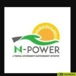 N-Power to disengage over 200,000 beneficiaries