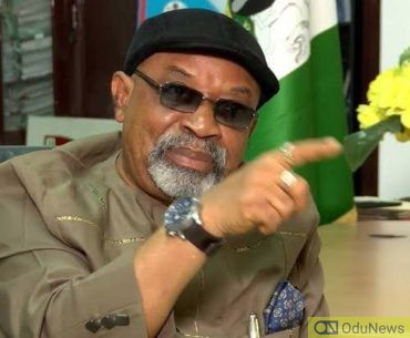 2023: Ngige Reveals Only Way Igbo Can Emerge As President