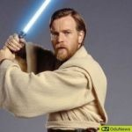 Obi-Wan Series halted by Disney