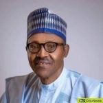 FG says no more salaries for lecturers not in IPPIS