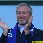 Chelsea Legend Reveals How He Almost Killed Club Owner, Abramovich