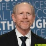 'The Fixer': Ron Howard Will Direct Upcoming Action Thriller For Paramount