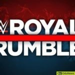 Royal Rumble Highlights