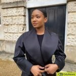 Temi Otedola to make Nollywood debut